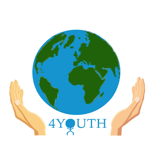 4youth